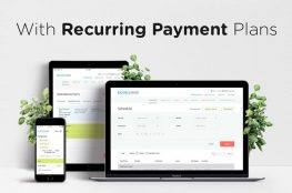 Recurring Bookings