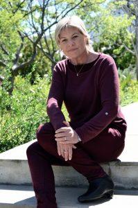 Trish Taylor, Life Retreat Yoga Studio