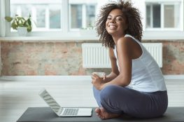 How To Change Your Yoga or Pilates Studio Booking Software