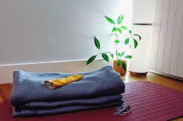 divine you yoga studio online classes